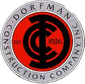 Dorfman Construction